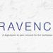 Ravencoin(RVN)のマイニング方法
