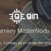GinCoin(GIN)のマイニング方法